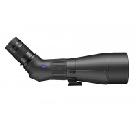 Carl Zeiss Conquest Gavia 30-60x85 HD