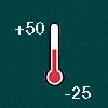 Рабочая температура Helion
