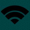 Тепловизор с Wi-Fi