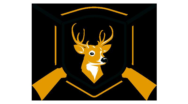 Онлайн интернет магазин для охотников, рыбаков и туристов!